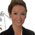 Yvonne Eibl